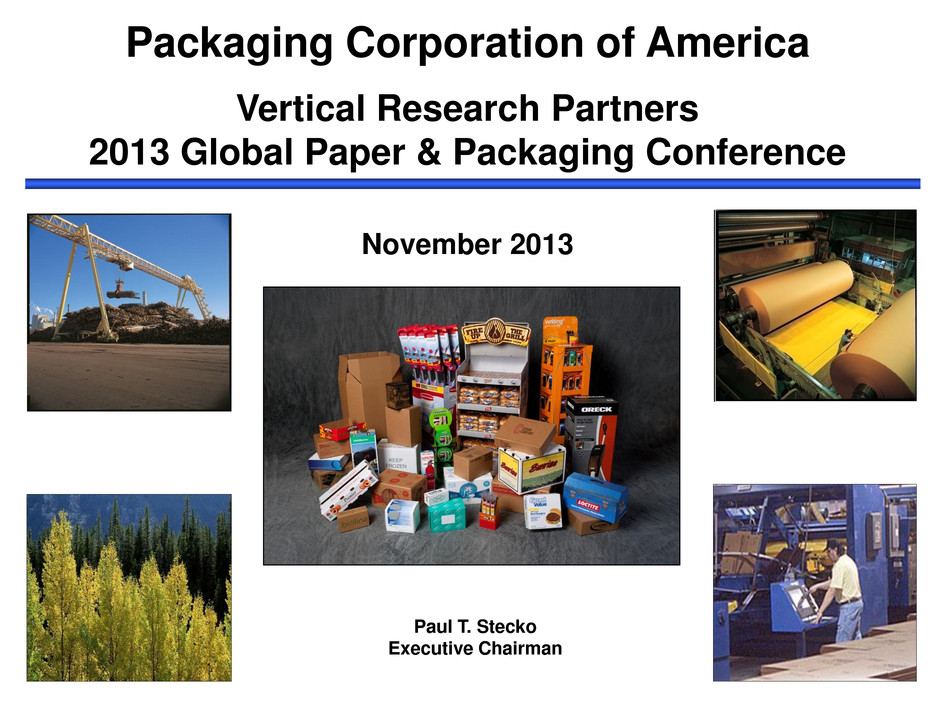 vertical research partners paper & packaging conference Conference calls earnings history vertical research partners upgrades kapstone paper & packaging vertical research partners upgraded kapstone paper.