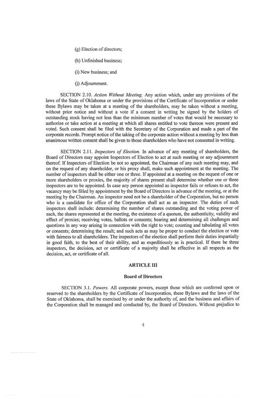 CGG Form F-4 Filed 2014-07-03