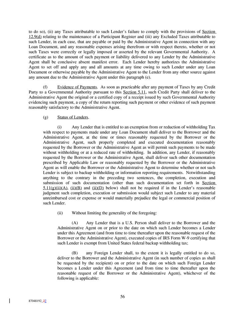 Realpage inc form 10 q quarterly report filed 2017 05 08 falaconquin