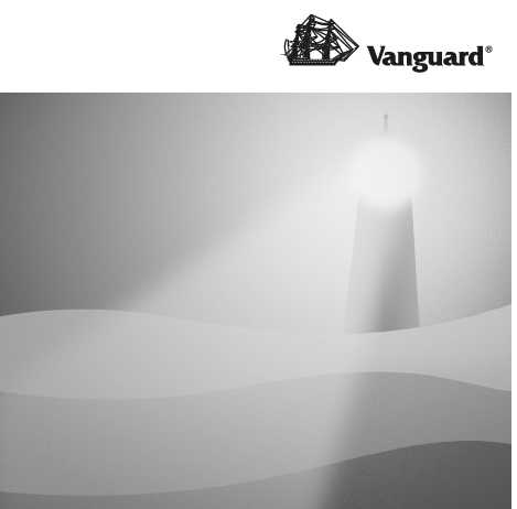 VANGUARD VALLEY FORGE FUNDS Form N-CSRS Filed 2018-08-31