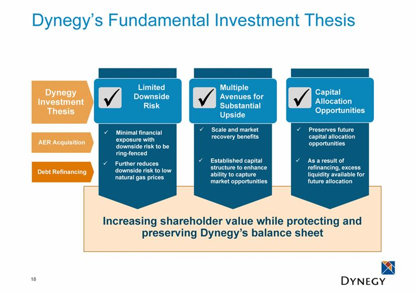 share holder value essay Read maximizing shareholder value: the role of the financial manager free essay and over 88,000 other research documents maximizing shareholder value: the role of the financial manager.