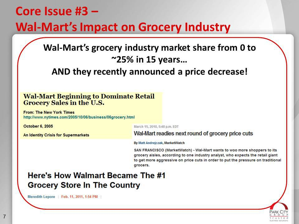 ethical issues of wal mart Introduction wal-mart is commonly known for its low prices, clean appearance, and large variety of products however, the super store has constituently been the center of many ethical issues from working conditions, wages, benefits, product issues, and even bribery, wal-mart has been shrouded in ethical disputes for years.