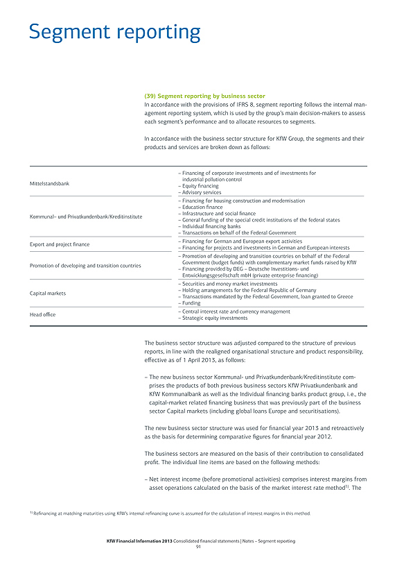 KfW Form 18-K Filed 2014-05-16