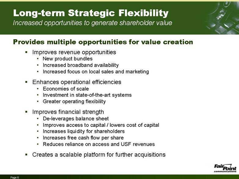 pepsico in 2007 strategies to increase shareholder value