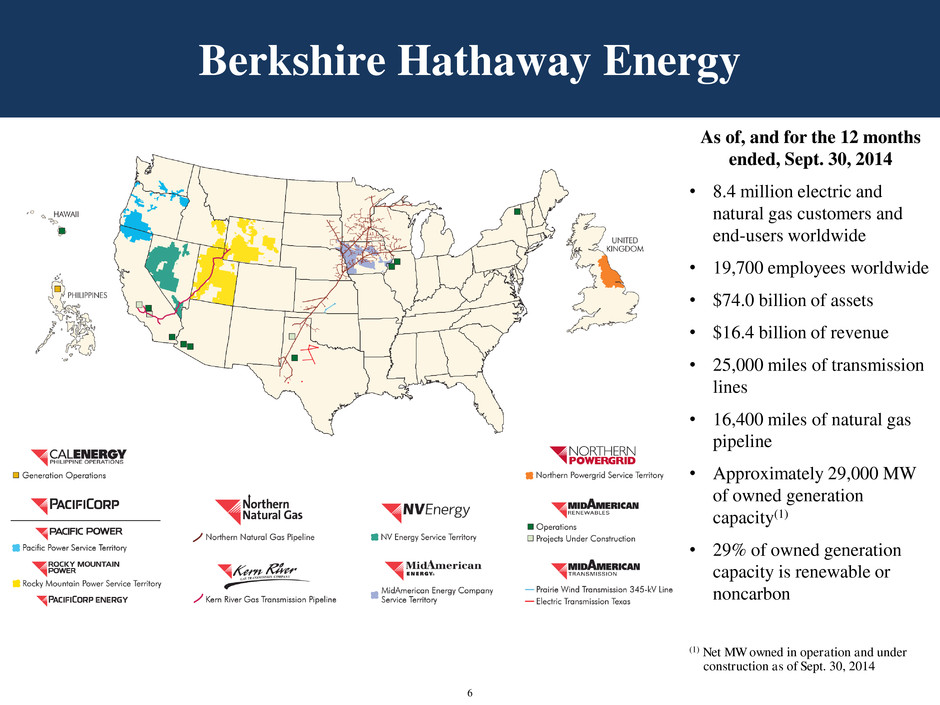 should berkshire hathaway shareholders endorse the acquistion of pacificorp Warren buffett case analysis warren buffett case analysis related essay type 2 diabetes type 2 diabetes type 2 diabetes, also [] bus 63092 people who behave.